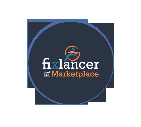 fixlancer