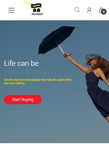 mobile Petidot Discount Storemobile Petidot Discount Store