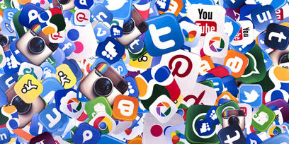 Promote your business with social media, How to Promote Your Business With Social Media